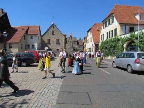 gauschuetzenfest-eibelstadt